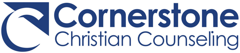 Cornerstone Christian Counseling